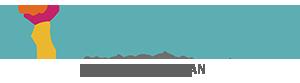 Kidzcrayon官網-讓家長安心的台灣美術品牌 Logo